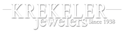 Krekeler Jewelers - fine jewelry in Farmington, MO